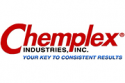Chemplex Industries