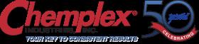 Chemplex Industries