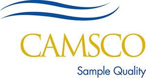 Camsco