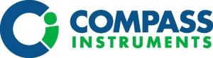 Compass Instruments, Inc.