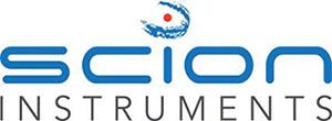 Techcomp USA - dba Scion Instruments