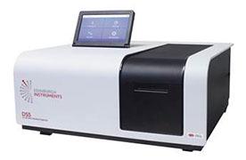 Techcomp USA - dba Scion Instruments UV-Vis Spectrophotometer