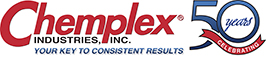 Chemplex Industries, Inc. Making Spectroscopy Work For You