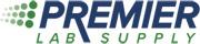 Premier Lab Supply