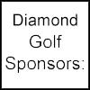 Diamond Golf Sponsors
