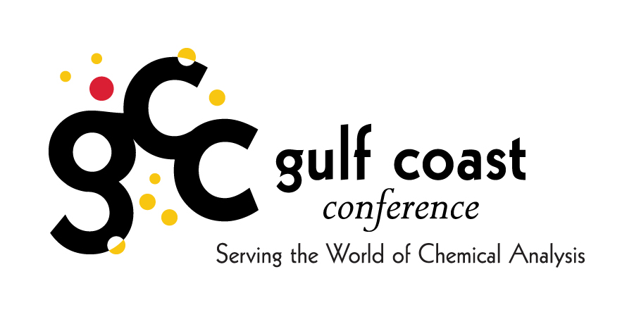 download gulf coast conference logo