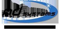 AD Systems & DC Scientific