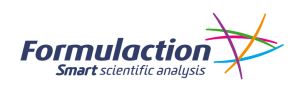 Formulaction Inc.