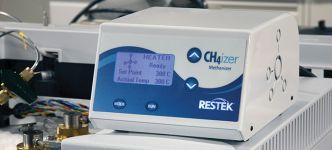 Methanizer (CH4izer)