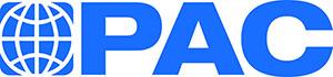 PAC - Petroleum Analyzer Company