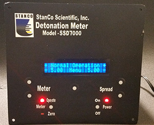SSD-7000