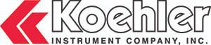 Koehler Instrument Company, Inc.